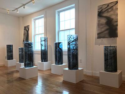 Sohn Fine Art Gallery